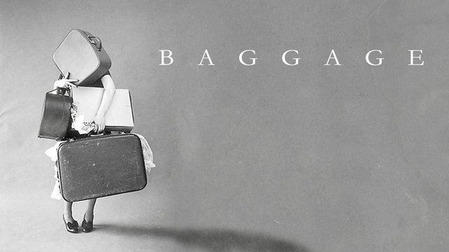 Baggage – Church Ser...