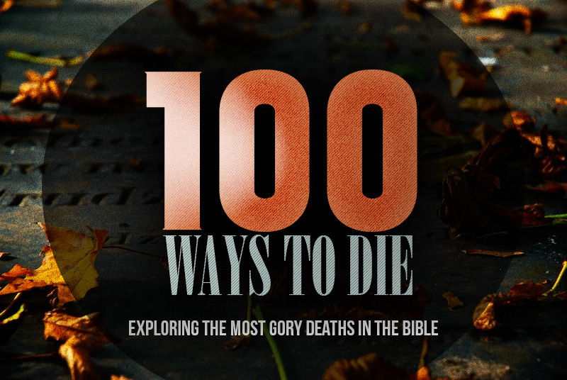 100-Ways-to-Die