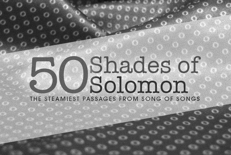 50-Shades-of-Solomon