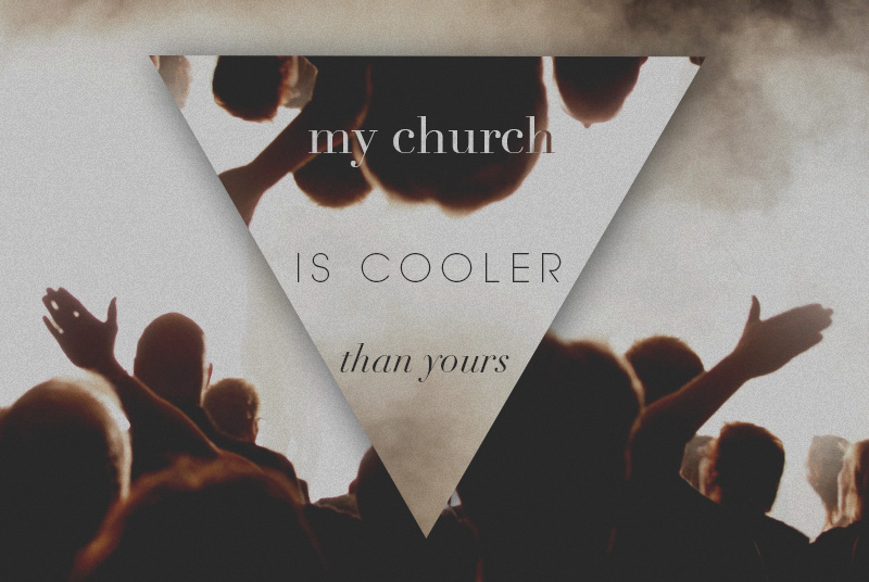 My-Church-is-Cooler-Than-Yours