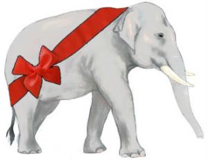 white-elephant-gift-exchange2