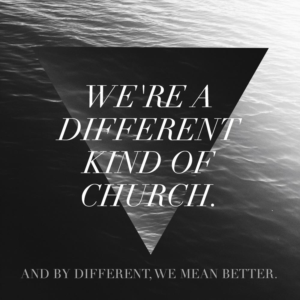 Bad-Church-Postcard-Ideas-1
