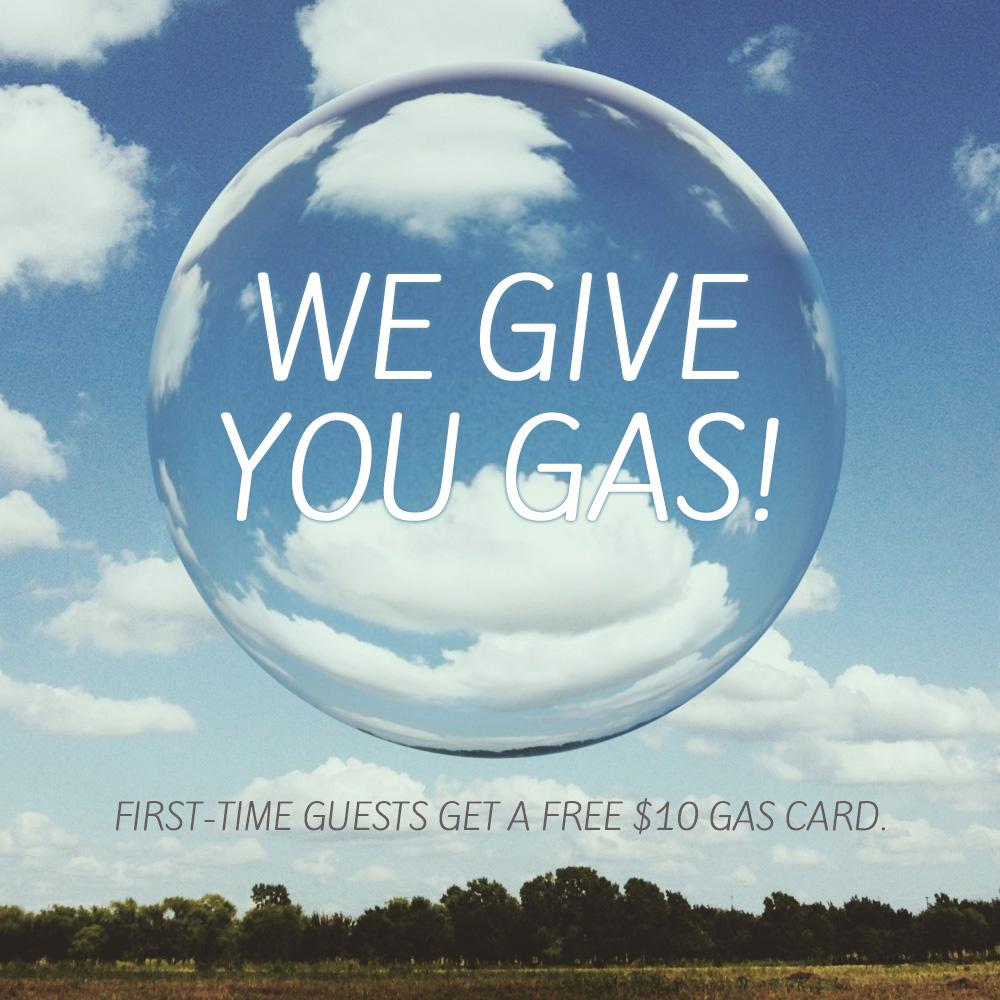 Bad-Church-Postcard-Ideas-3