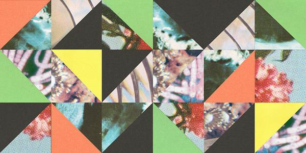 1-Photo-Collage-from-Sermon-Series-Ideas