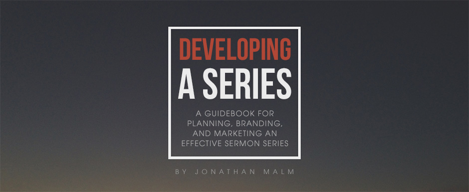 developing-a-series-ebook