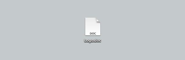 3.-Logo.doc
