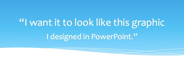 7.-Powerpoint