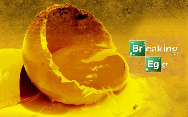 breaking-egg
