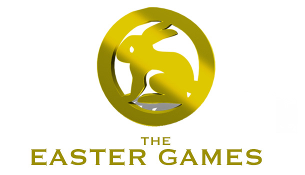 the-easter-games