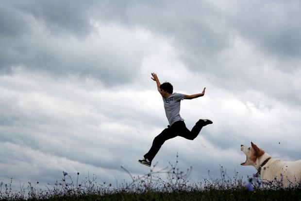 jumping-unedited