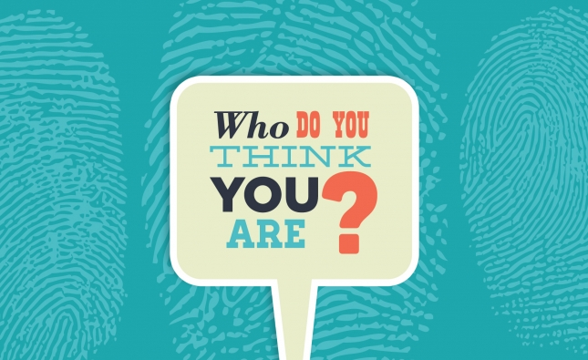 Who Do You Think You Are? (TV Series 2010– ) - IMDb