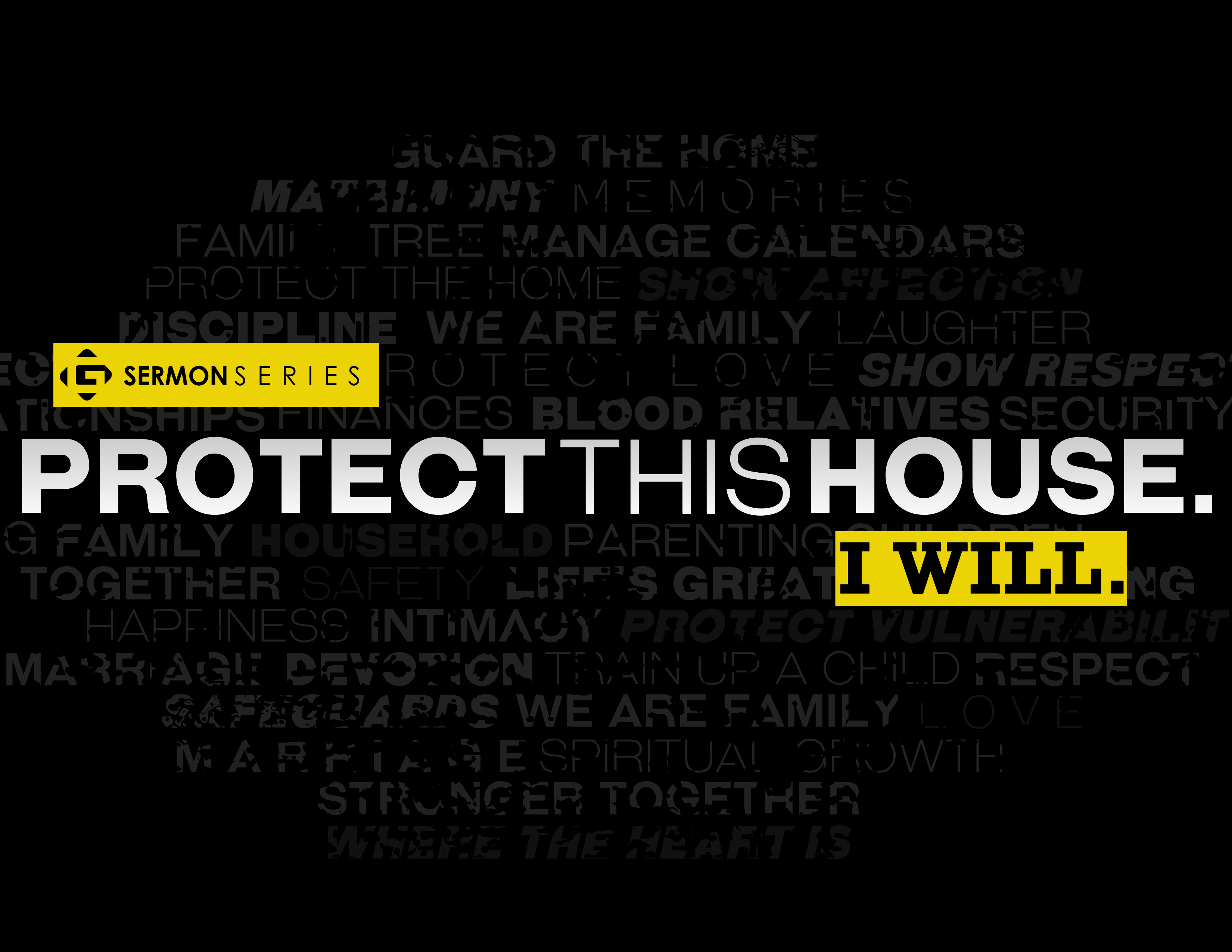 Protect This House – Church Sermon Series IdeasUnder Armour Wallpaper Protect This House
