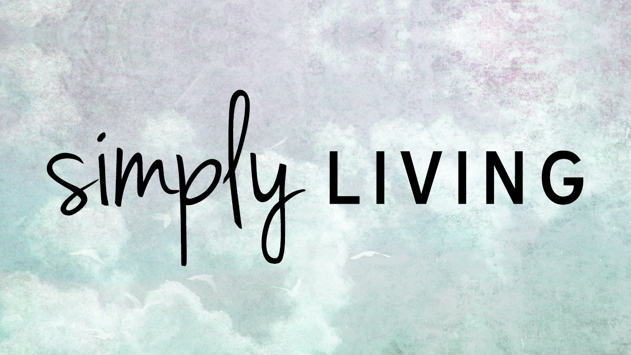 SimplyLiving_web