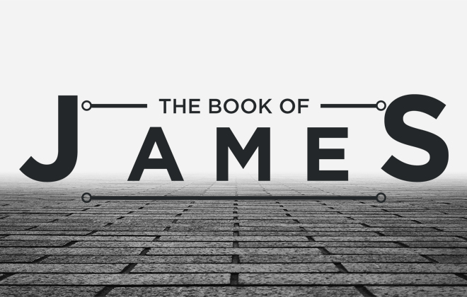book of james James - an exposition outline of the book of james chapter one - the believer and temptation aoutline of the chapter i greetings and salutations 1:1.