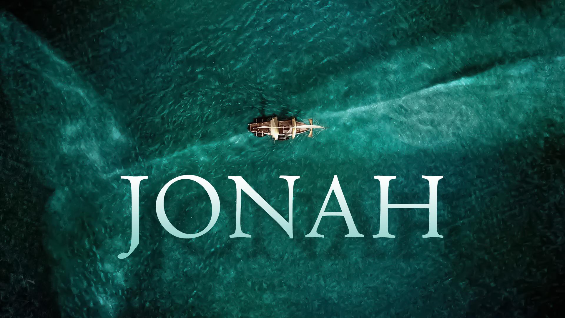 Wonderful Church Of Christ Sermon Ideas #1: Jonah-Sermon-Series-Idea.jpg