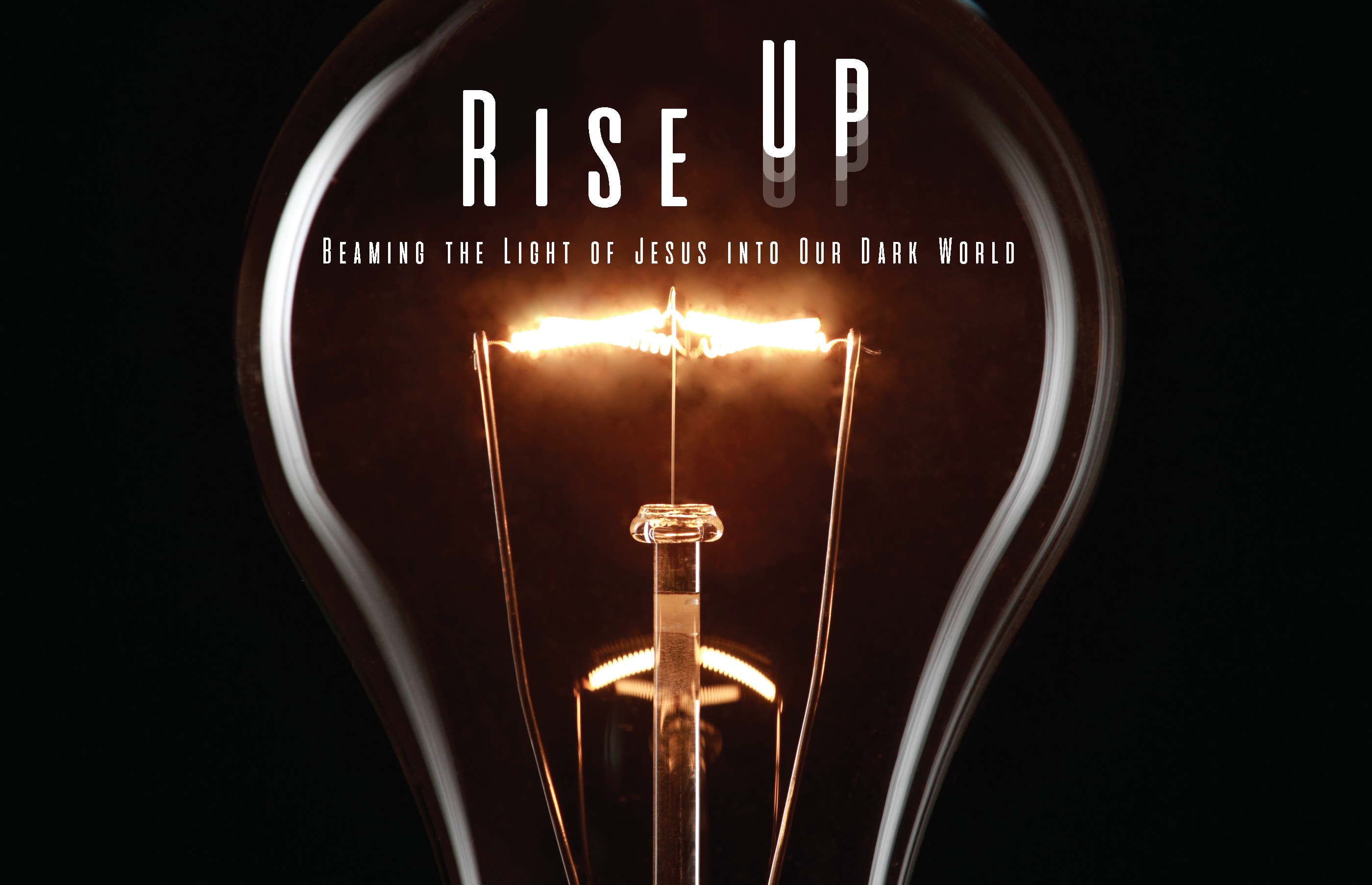 Andra Day - Rise Up Lyrics