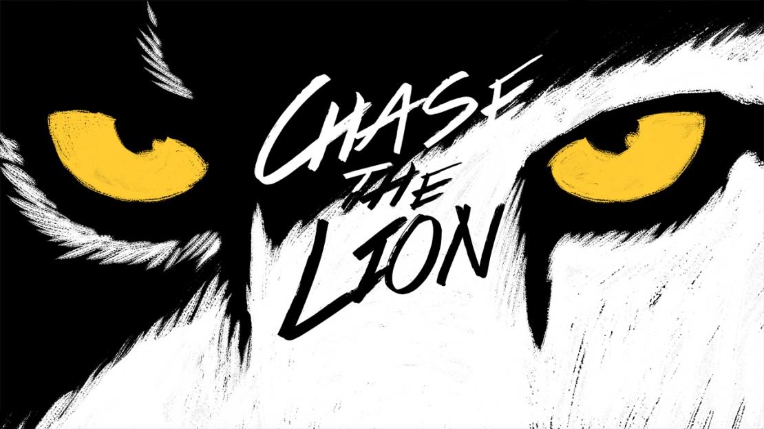 chase-the-lion-sermon-series-idea
