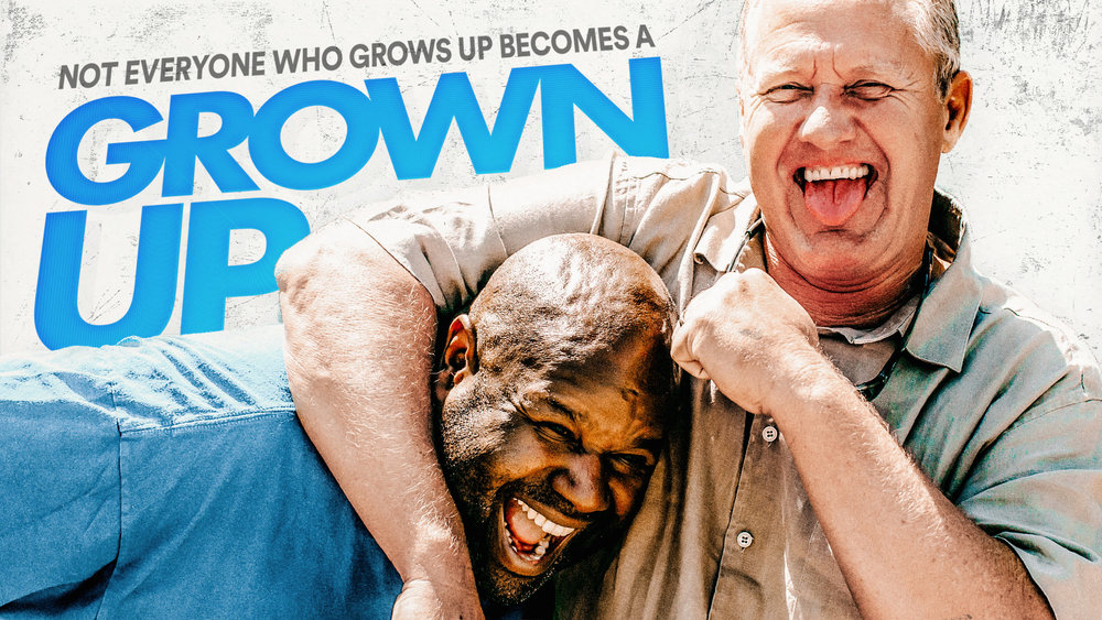 not-everyone-who-grows-up-becomes-a-grown-up-sermon-series-idea