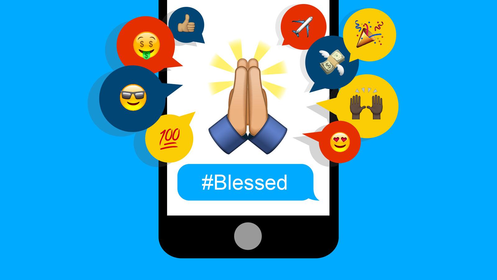 blessed-sermon-series-idea