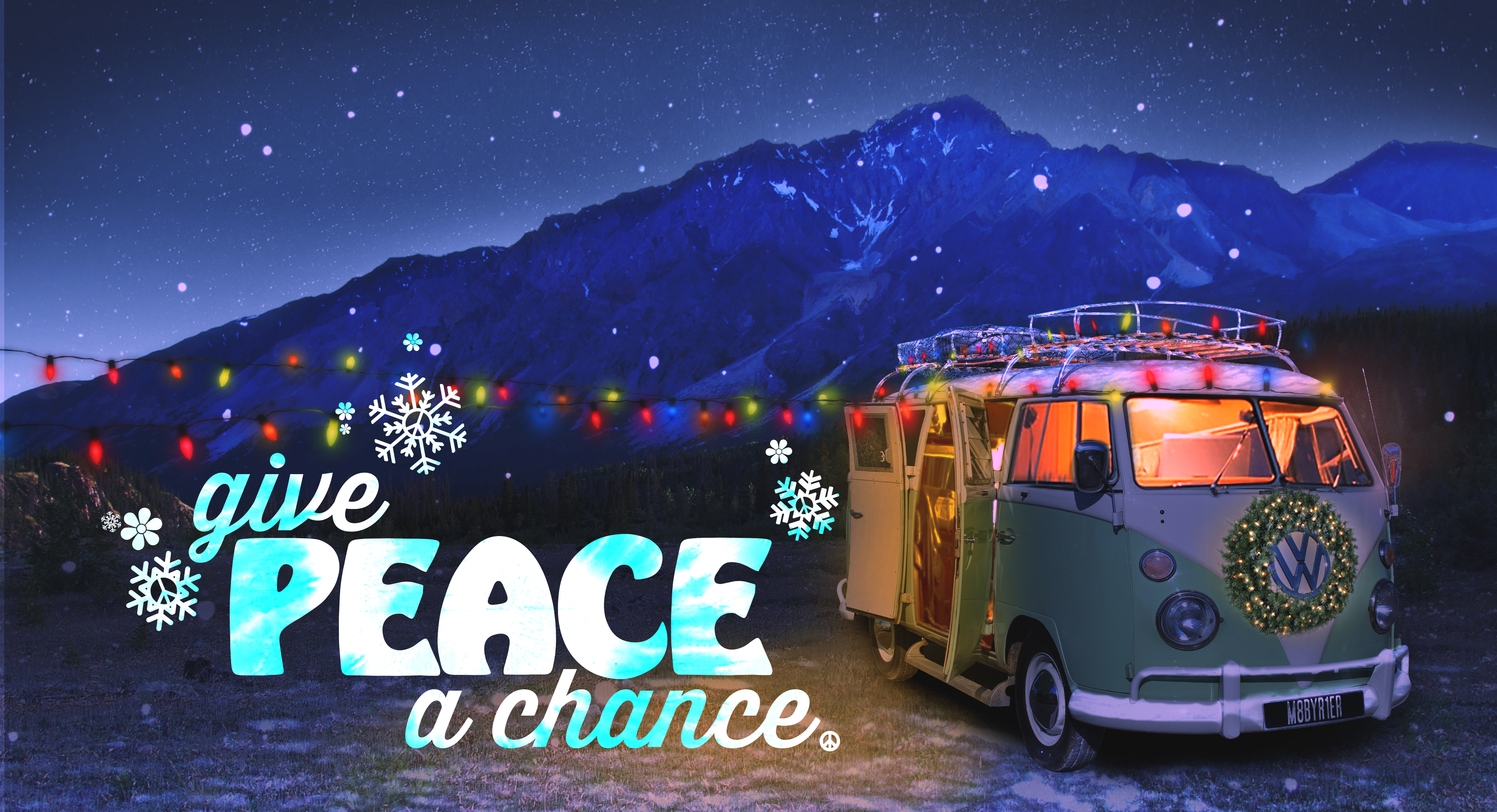 Give-Peace-a-Chance_Mailer