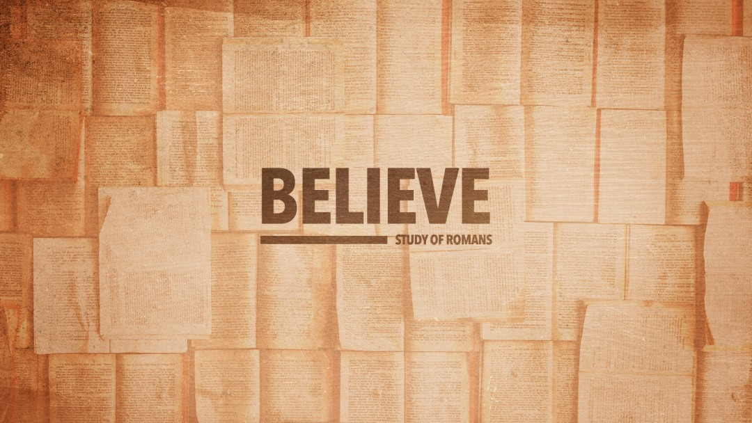 believe-sermon-series-idea