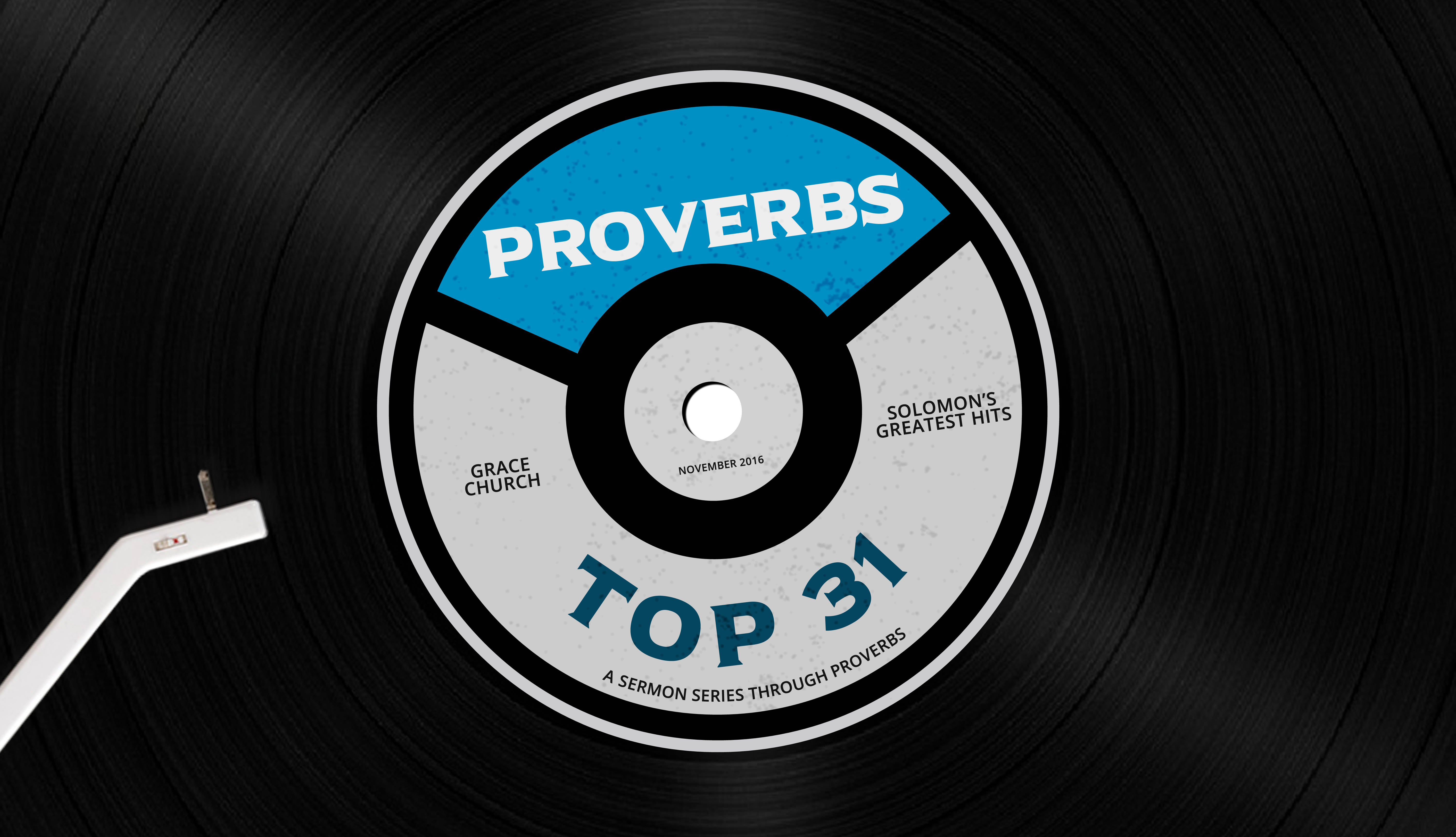 Proverbs-Top-31-Final