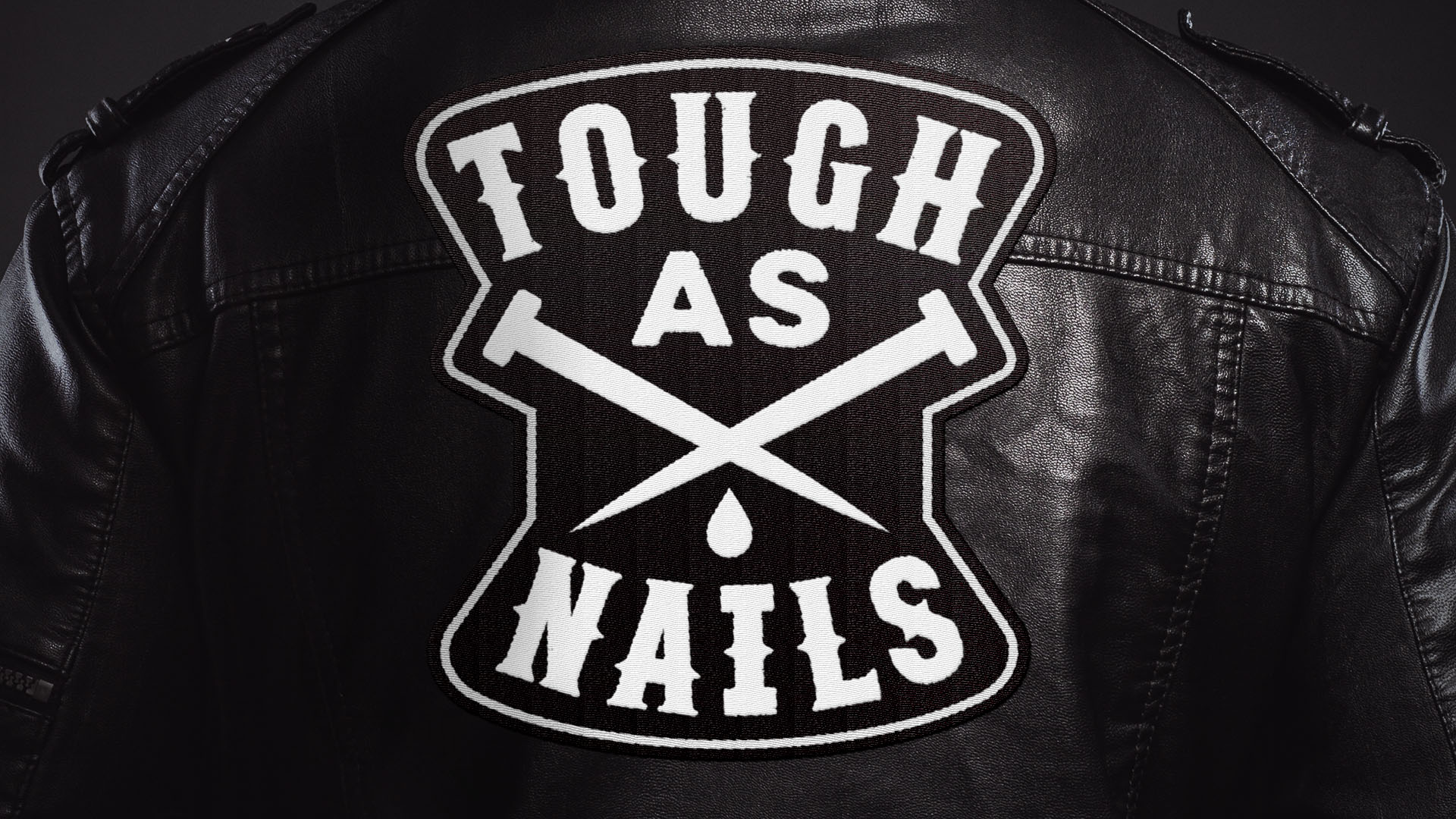 hero-tough-as-nails