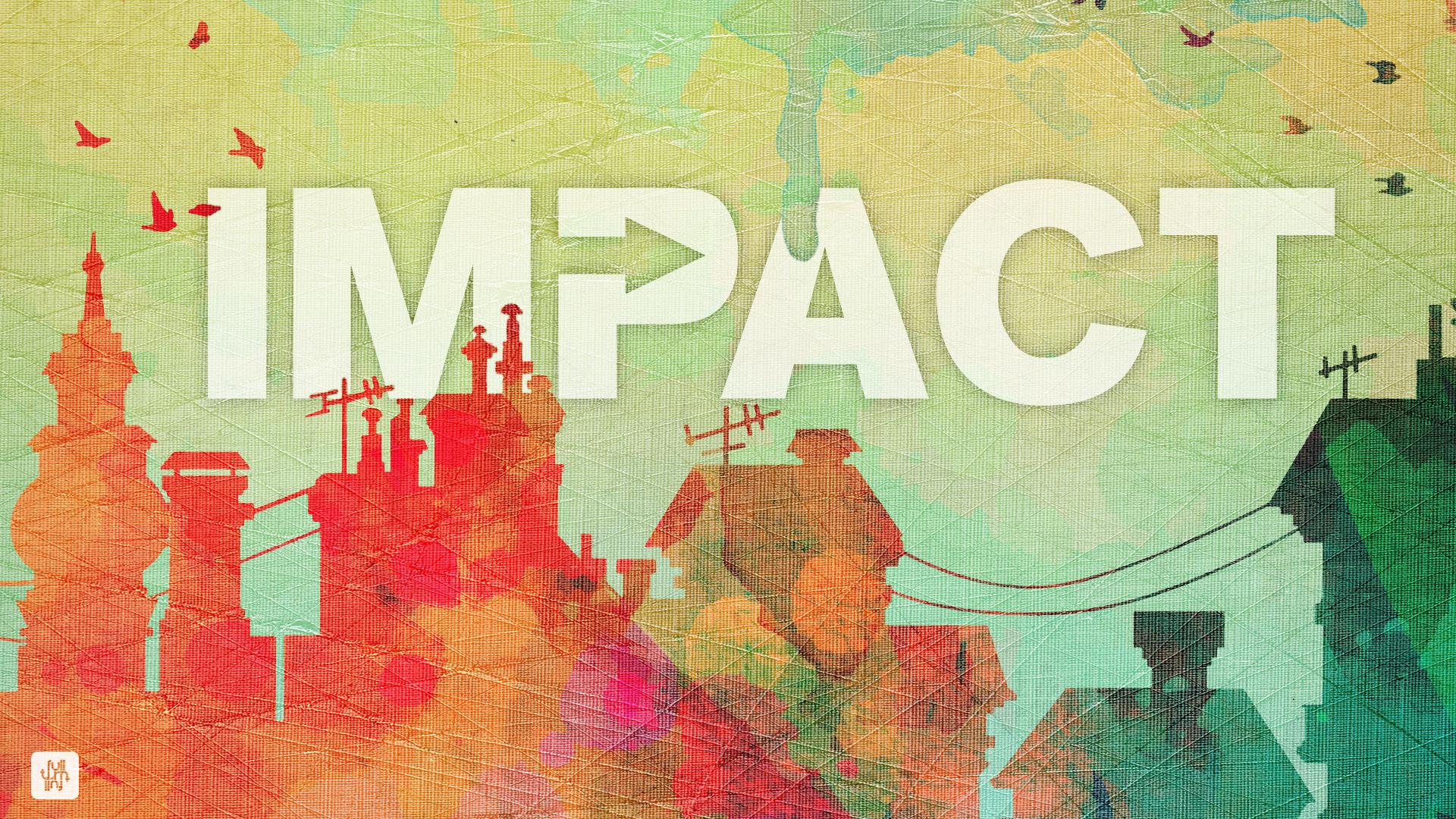 impact_april_2016