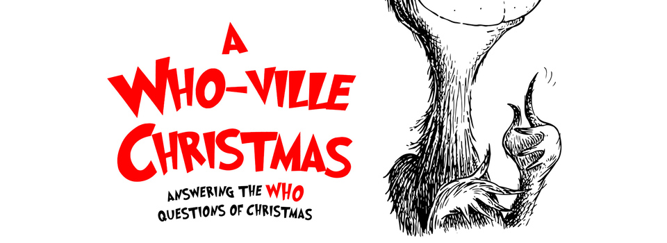 a-who-ville-christmas-sermon-series-idea