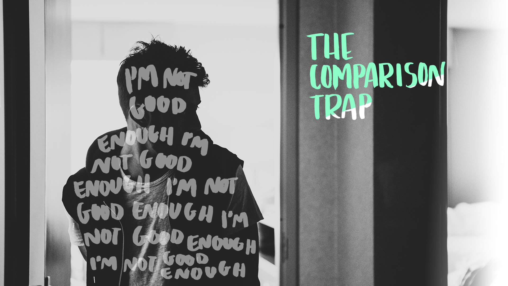 the-comparison-trap-sermon-series-idea