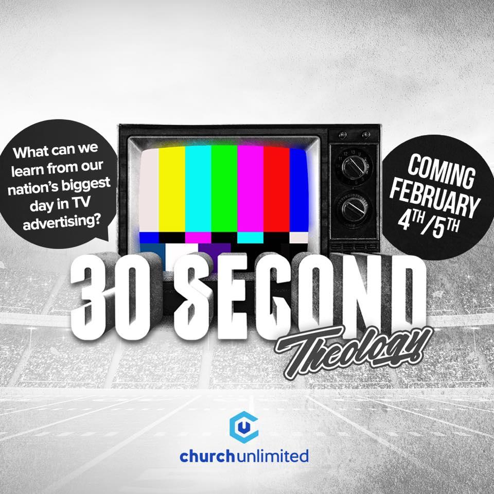30-second-theology-sermon-series-idea