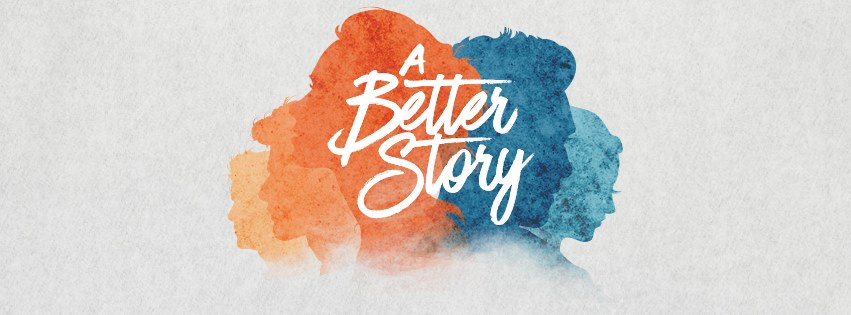 a-better-story-sermon-series-idea