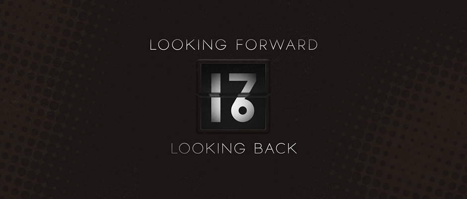 looking-forward-looking-back-sermon-series-idea