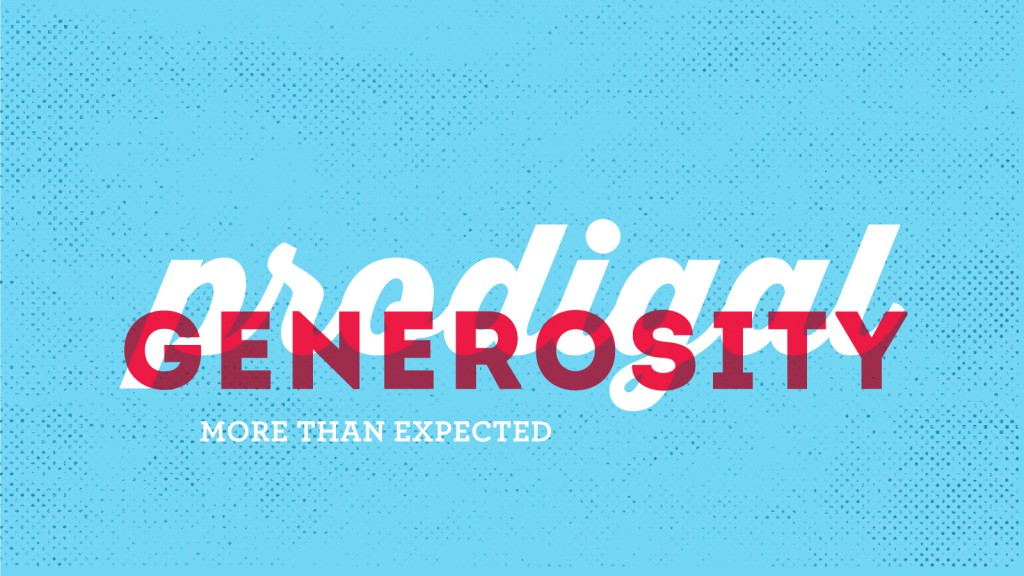 prodigal-generosity-sermon-series-idea