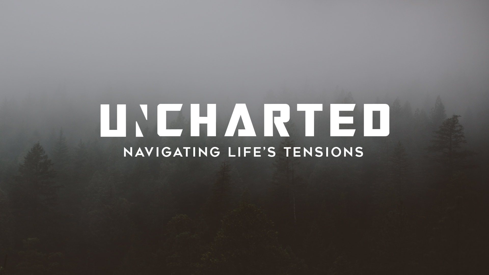 Exceptional Church Growth Ideas #2: Uncharted-Graphic.jpg
