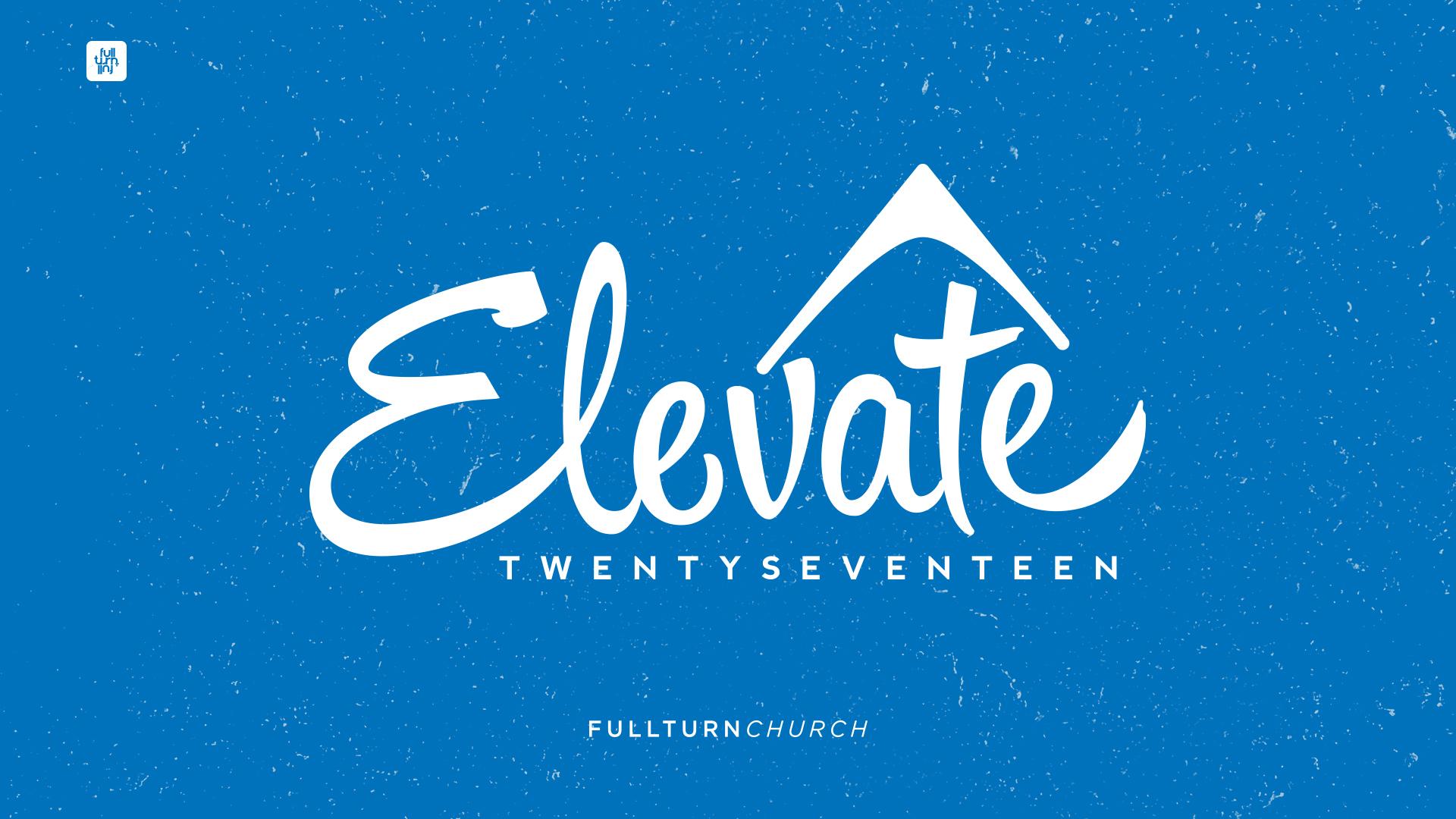 elevate_twentyseventeen_screen