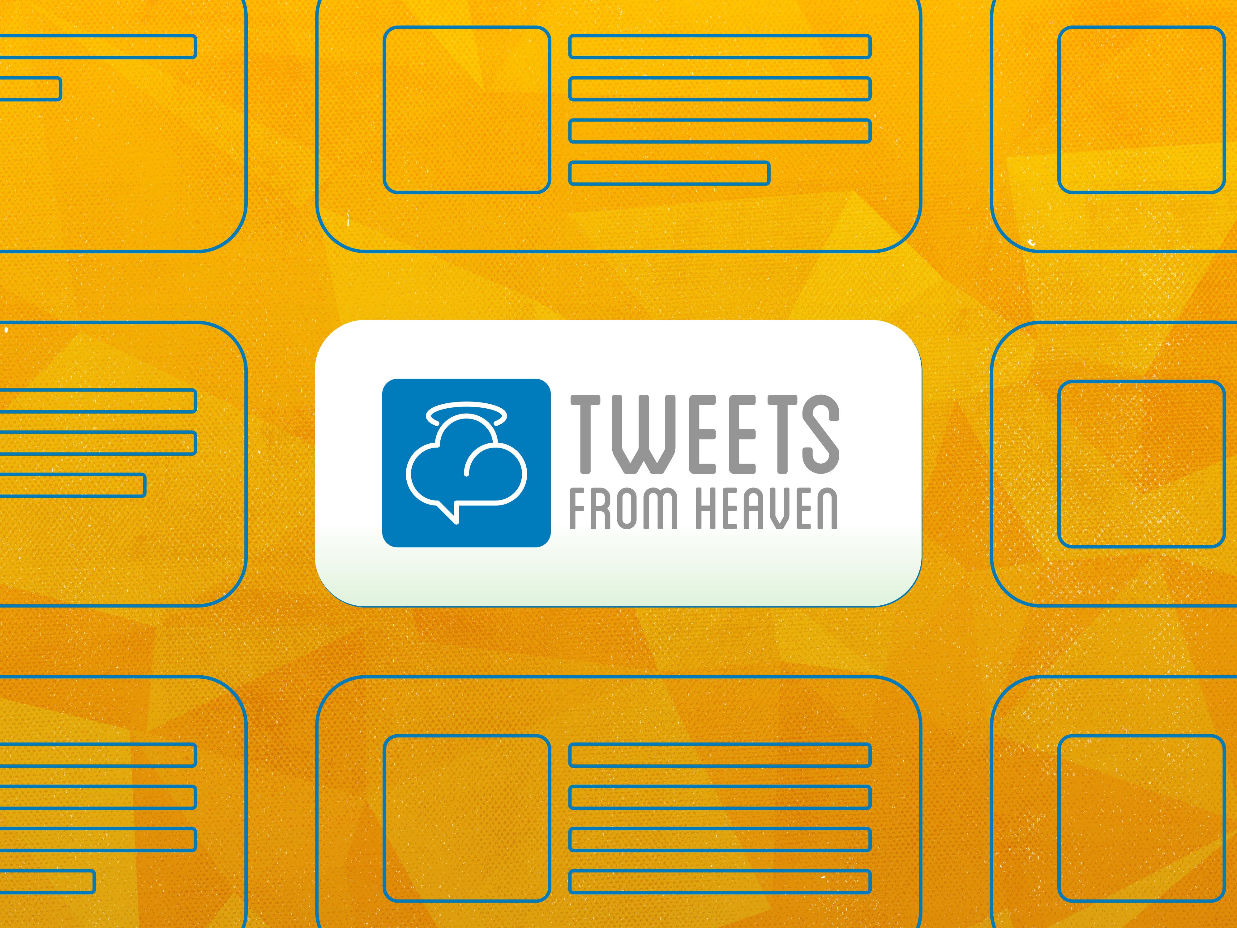 hero-tweets