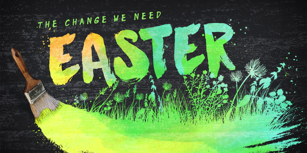 Easter2017_ChurchintheValley
