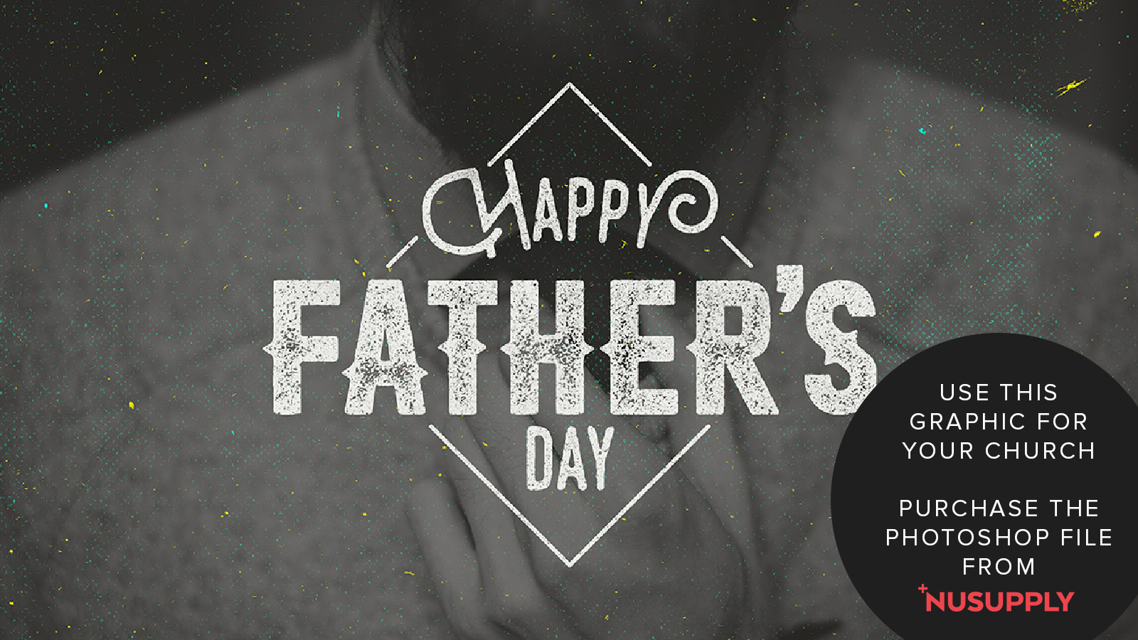 Happy Fathers Day Happy Father's Day –...