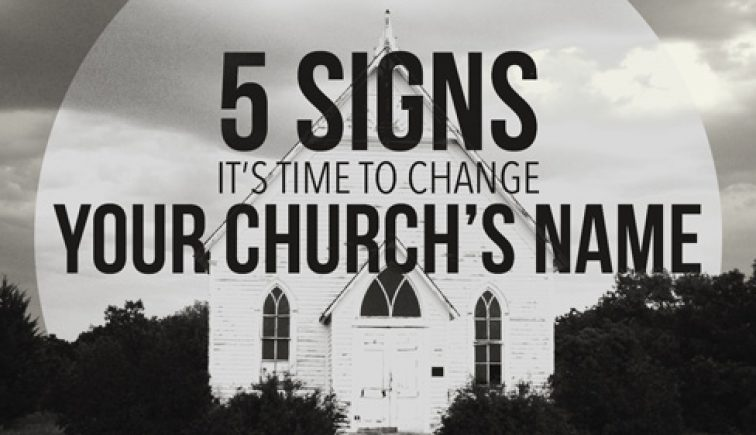 5-Signs-It's-Time-to-Change-Your-Churchs-Name