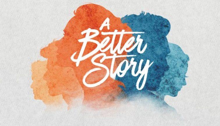 a-better-story-sermon-series-idea