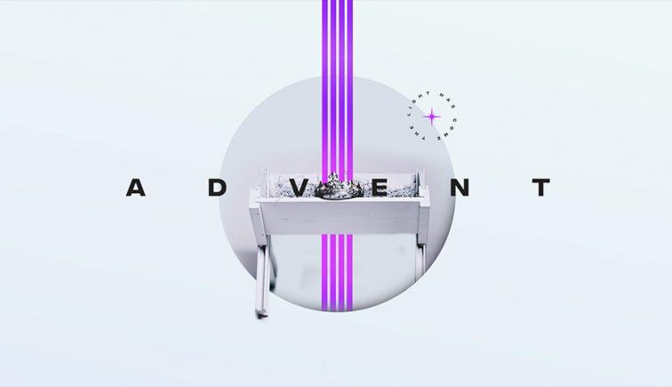 Advent_LowRes-WebSlide