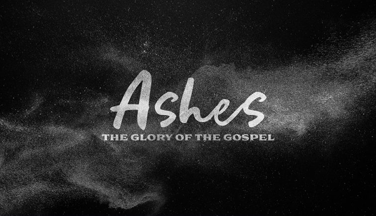 Ashes_LowRes-WebSlide