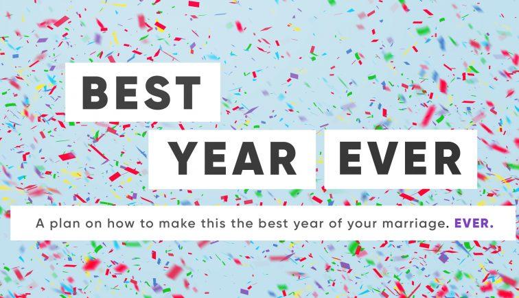 best-year-ever-sermon-series-idea