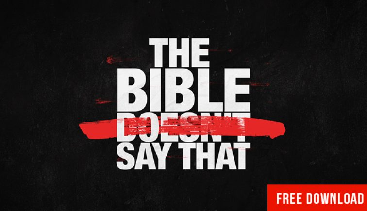 Bible_Button