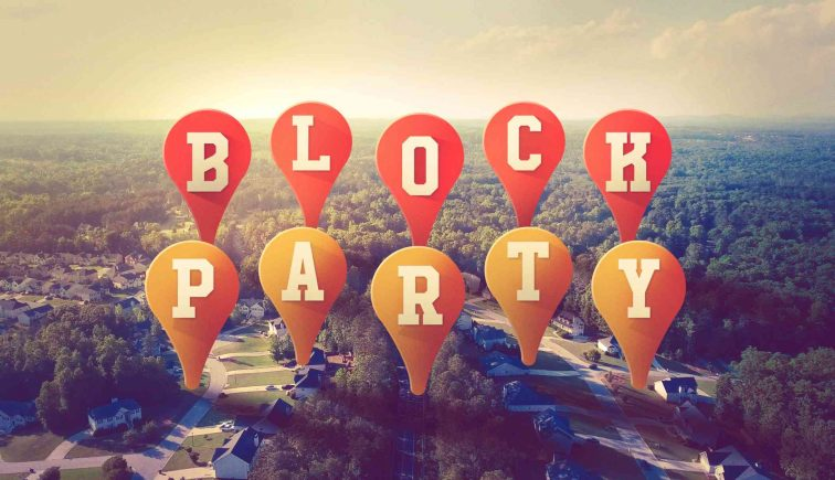 block-party-sermon-series-idea