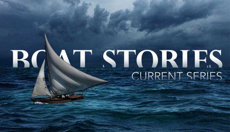 Boat-Stories-Series-Idea
