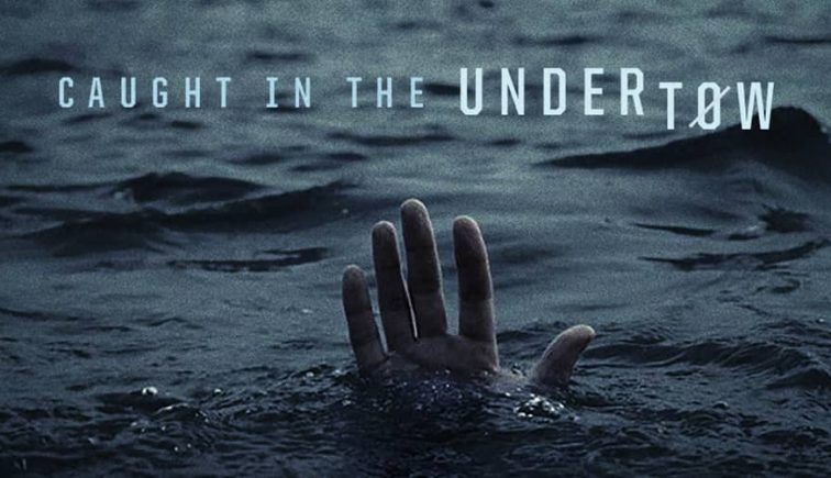 Caught in the Undertow Sermon Series Idea