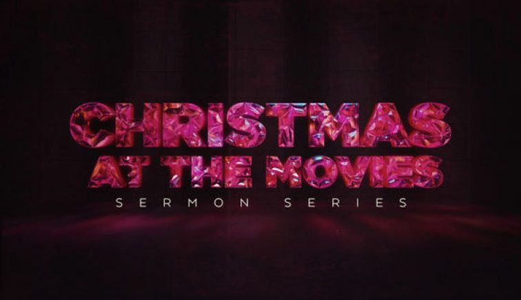 Christmas-At-The-Movies-Series-Graphic-Image-576x324