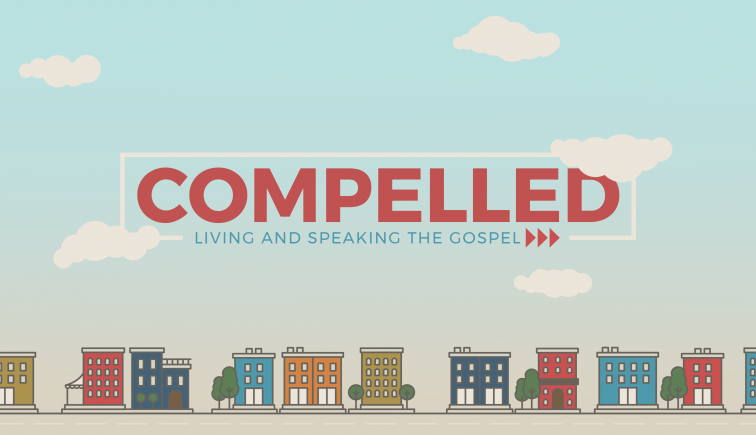 Compelled-Main-Final